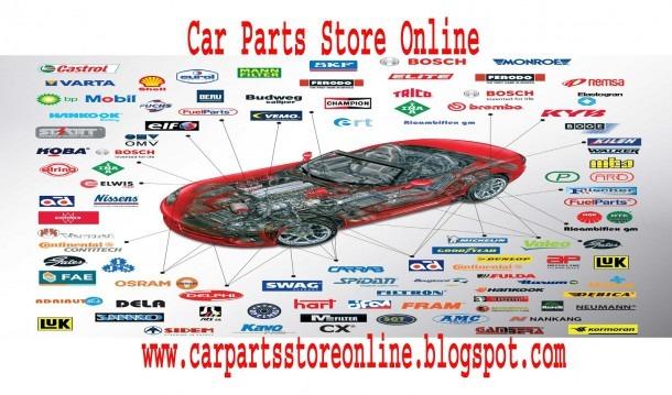 Car Parts Store Online  Car Parts Store Online,car Parts, Part Of