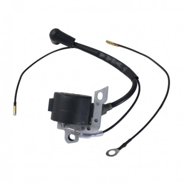 Ignition Coil For Stihl Chainsaw Ms240 Ms260 Ms290 Ms310 Ms380