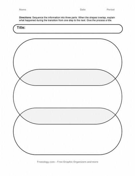 011 Template Ideas Venn Diagram Word ~ Ulyssesroom