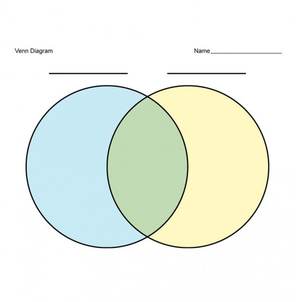 013 Venn Diagram Template Word ~ Ulyssesroom