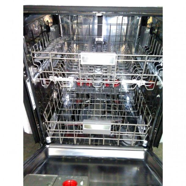 Kenmore Ultra Wash Dishwasher Model 665 Parts Diagram Lovely