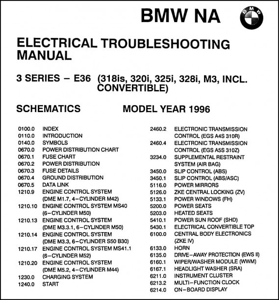 ☑ 1995 Bmw 318ti Fuse Box Diagram HD Quality ☑ cluster-diagrams .twirlinglucca.it