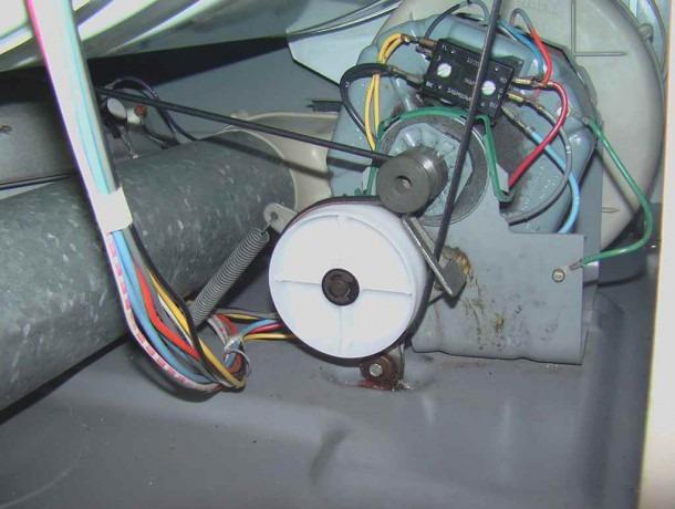Where To Buy Maytag Dryer Belt
