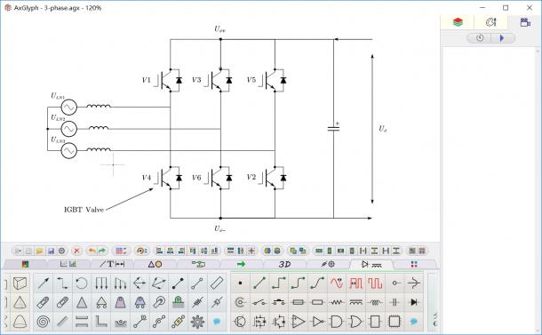 How To Draw Circuit Diagrams In Word  – Saint Asky – Medium