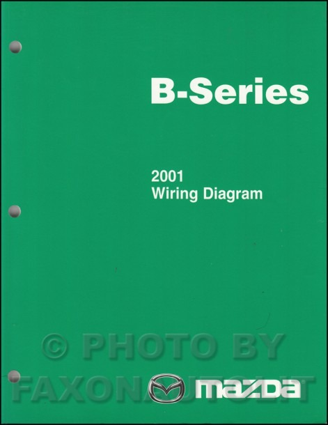 mazda b4000 fuse box diagram RX7 FD Wiring-Diagram