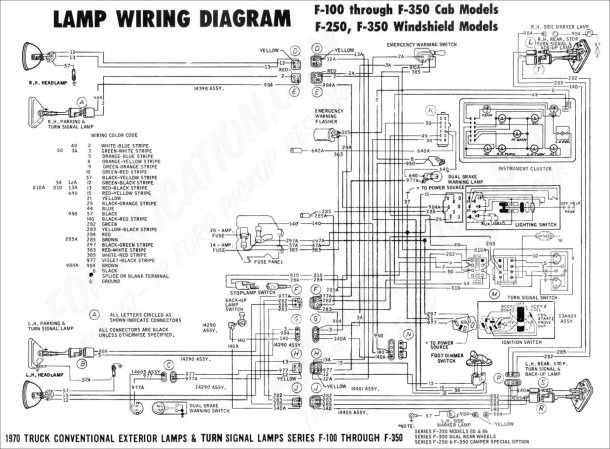 2012 Ford Focus Wiring Diagram Pdf