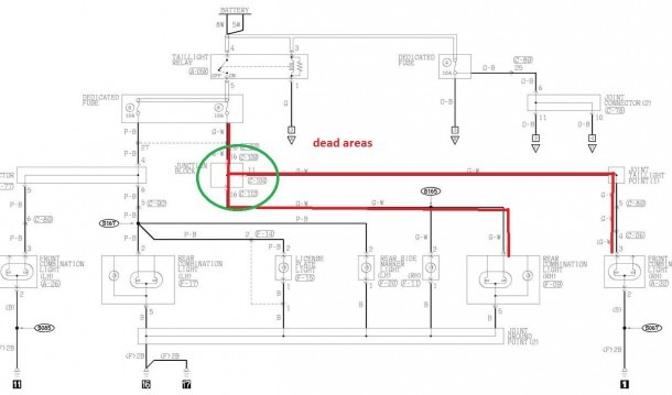 Mito 02 Wiring Diagram