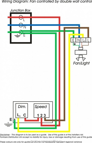 277v Light Switch Wiring Diagram