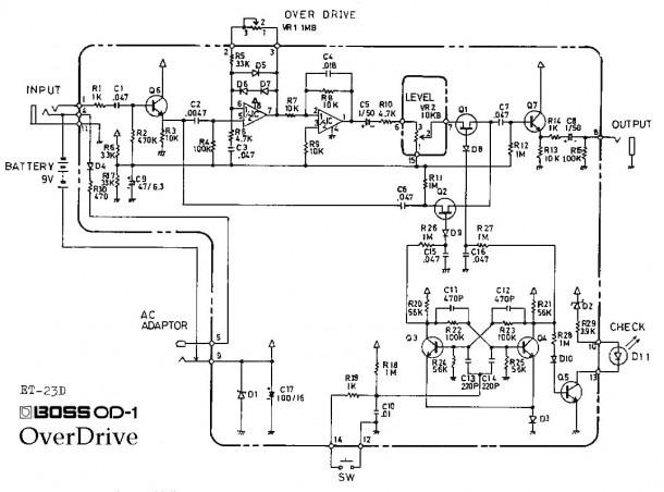 2 Switch Wiring Diagram 2 Float Switch Wiring Diagram