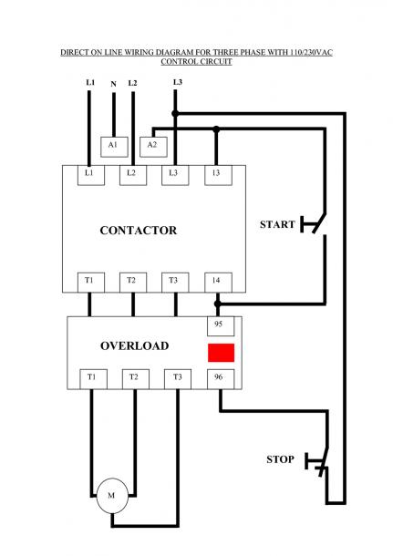 Alternating Relay Wiring Diagram - Wiring Diagram Liry on