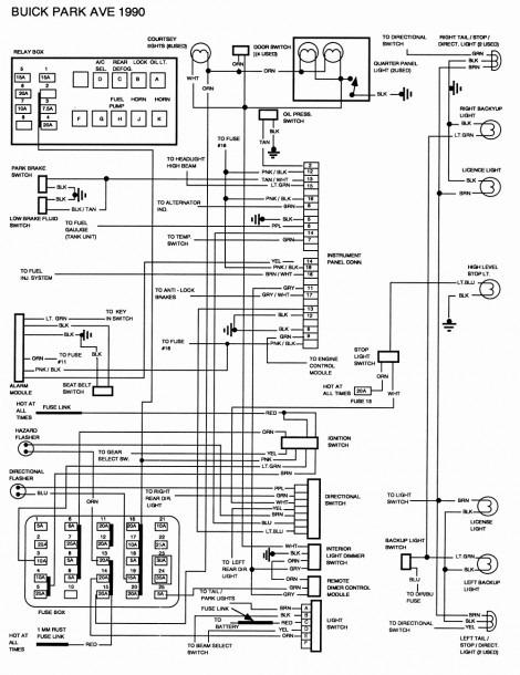 Buick 3 8 Engine Diagram – Best Diagram Collection on 4x4 diagram, 1997 chevy v6 3 8 l diagram, cd diagram, 2004 chevy impala serpentine belt diagram, 2006 kia sedona serpentine belt diagram, chevy 3 8 motor diagram, out diagram, clean diagram,