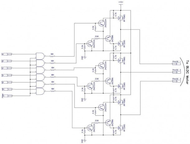 Wagner Wiring Diagrams