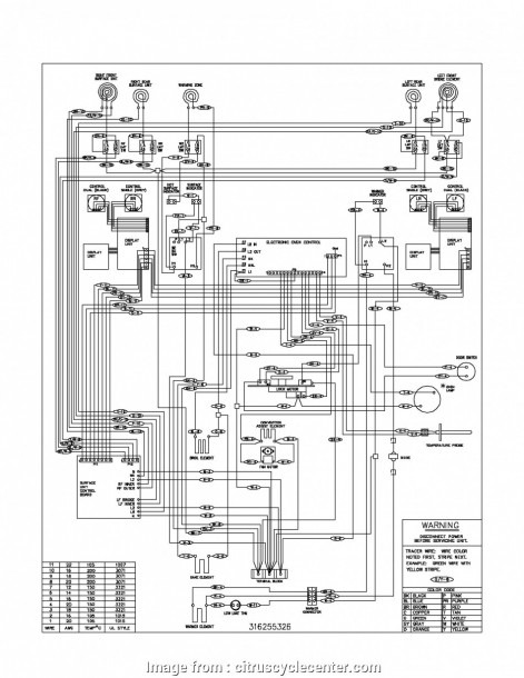 Mobile Home Wiring Diagram Branch Circuits 18 Unique Mobile Home Wiring Diagrams Kaf Mobile Homes Image Result For Multiwire Branch Circuit Diagram In 2019 1970 Fleetwood Mobile Home Wiring Diagram Wires Decors