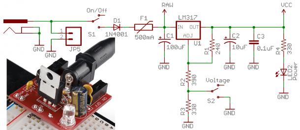 Spdt Float Switch Wiring Diagram
