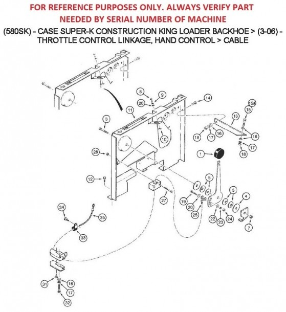 580sk_hand_throttle_cable_1  E Wiring Diagram on 4 pin relay, boat battery, wall switch, 12v solenoid, 4 pin trailer, for dummies, fog light, transfer switch, ceiling fan, camper trailer, air compressor,