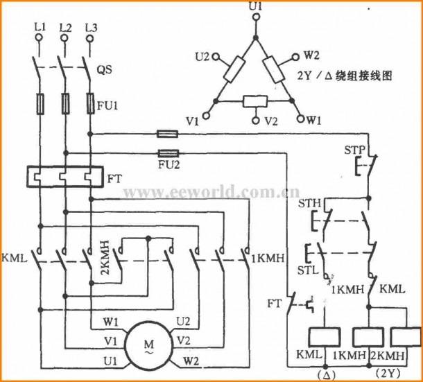 Din Wiring Diagram
