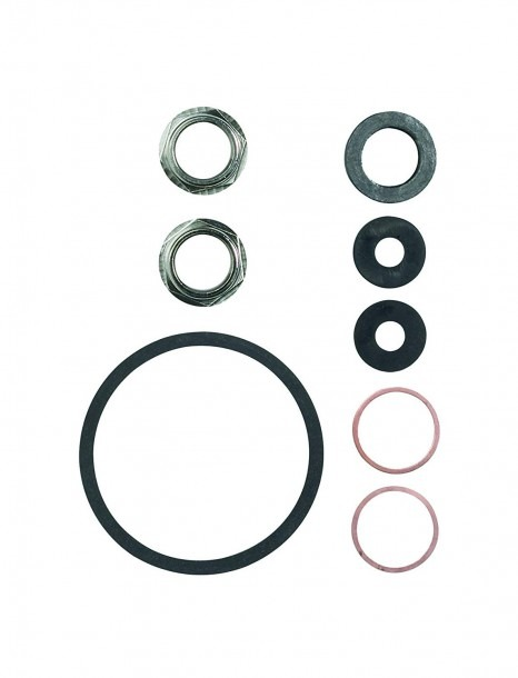 Kohler Genuine Part Gp30090 Niedecken Repair Kit