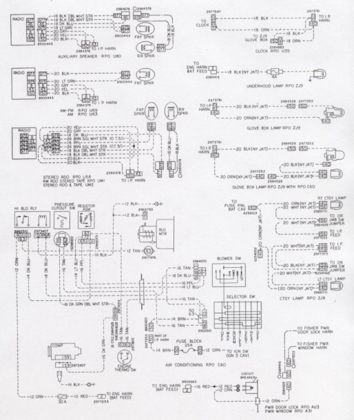 1976 Mg Midget Chassis Wiring Diagram  U2013 Best Diagram