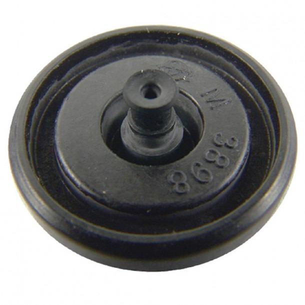 Diaphragm For Fluidmaster Ballcocks