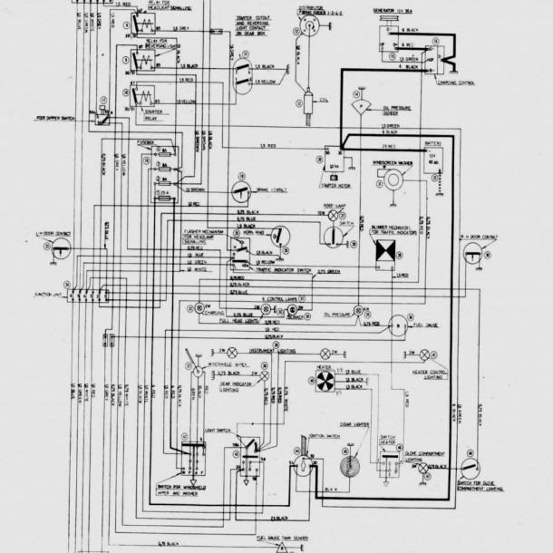 Wahl Clipper Diagram