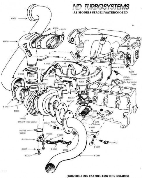 2007 Vw Rabbit Engine Diagram - Wiring Diagram Show rich-feedback -  rich-feedback.bilancestube.it | 2007 Volkswagen Rabbit Engine Diagram |  | rich-feedback.bilancestube.it
