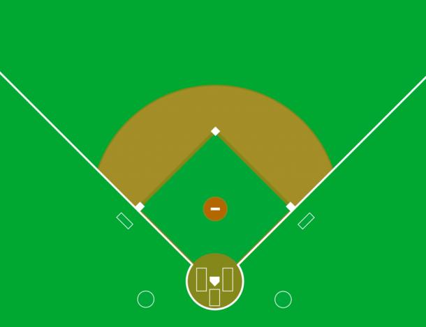 Baseball Field Png Hd Transparent Baseball Field Hd Png Images