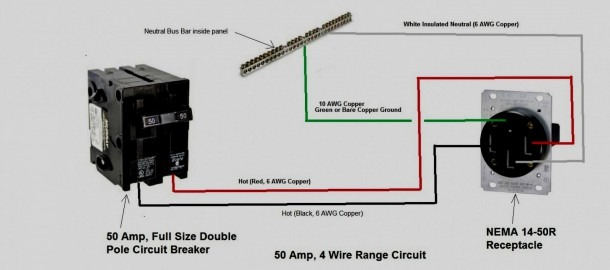 220 Volt Wiring Diagrams