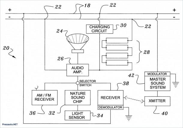 cooper lighting wiring diagrams wiring diagrams  cooper lighting diagrams wiring library diagram experts malibu lighting wiring diagrams cooper lighting wiring diagrams