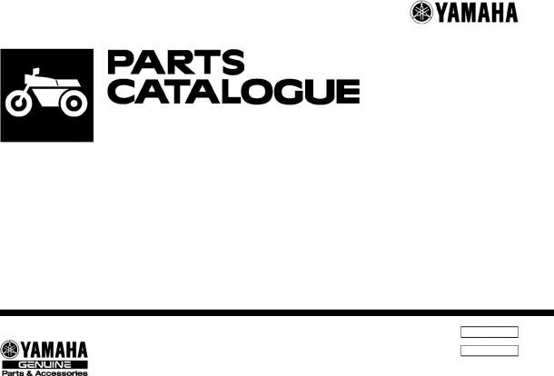 31700725 Mio Sporty Catalog Parts