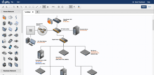 50 Database Diagram Tool Online Free Fp7z – Soundr Us Block