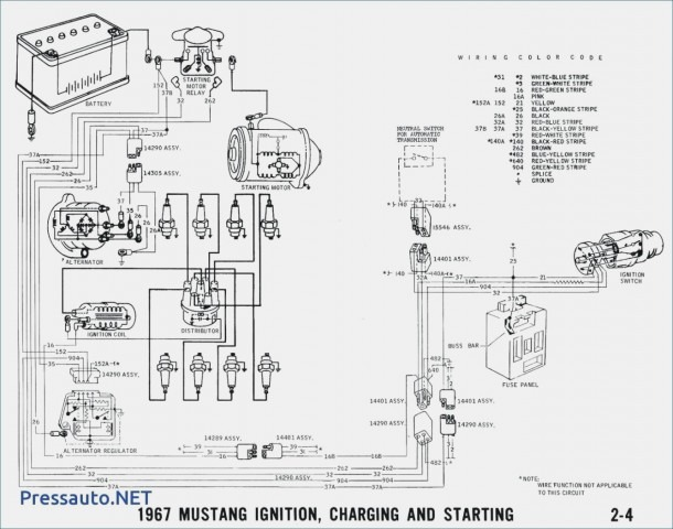Diagram 17 Lovely Bobcat 753 Ignition Switch Wiring Diagram