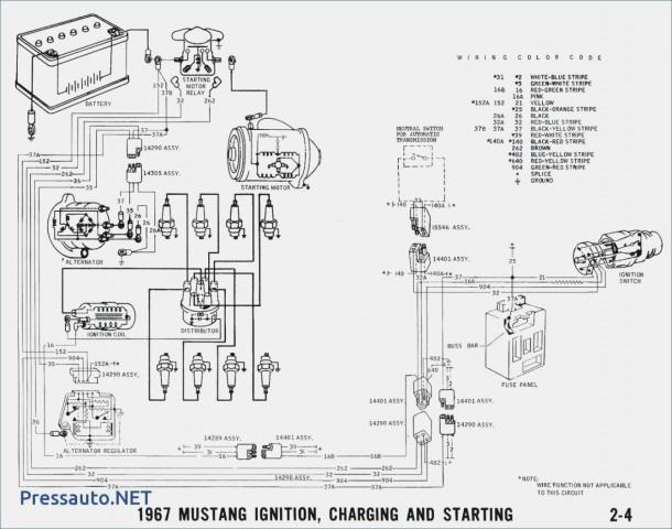 873 Bobcat Wiring Harness