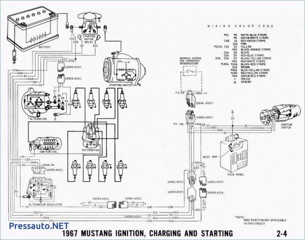 Case 450c Wiring Diagram