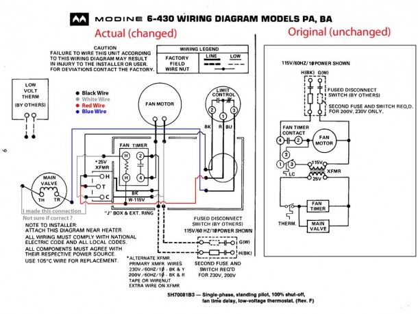 4 Pole Sequencer Wiring Diagram