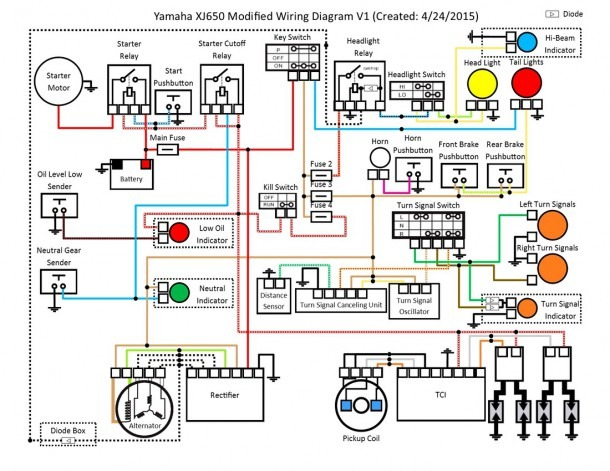 Motor Electrical Symbol   Electrical Wiring Diagram ~ Send104b
