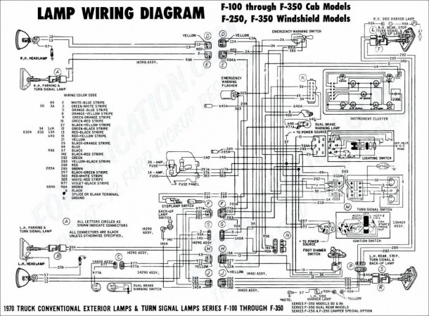 580k Backhoe Wiring Diagram