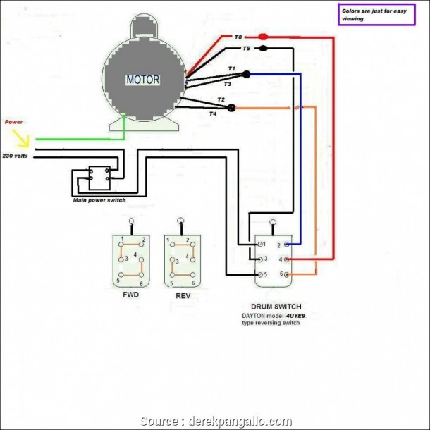 Clark Up A Drum Switch Wiring Diagram