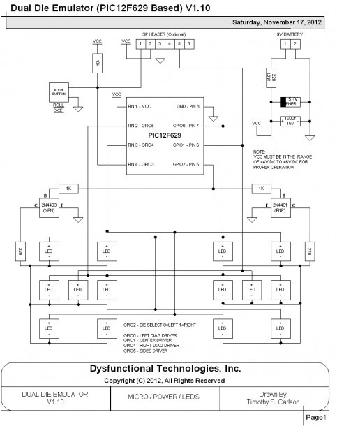 2006 Chevy Cobalt Engine Diagram