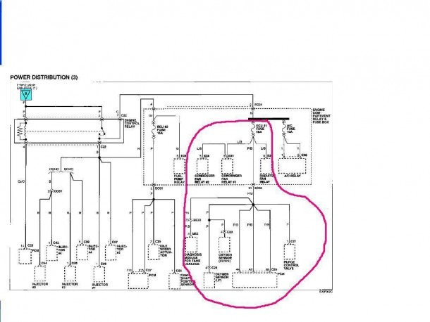 Bmw Wiring Diagram Online