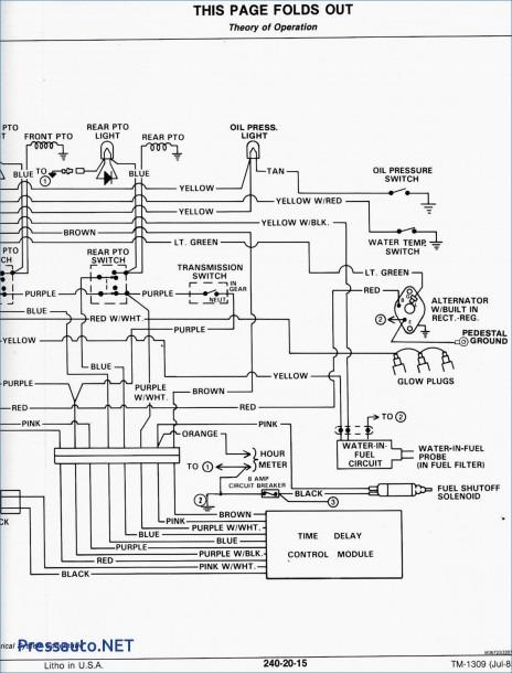 Case Vac Wiring Diagram