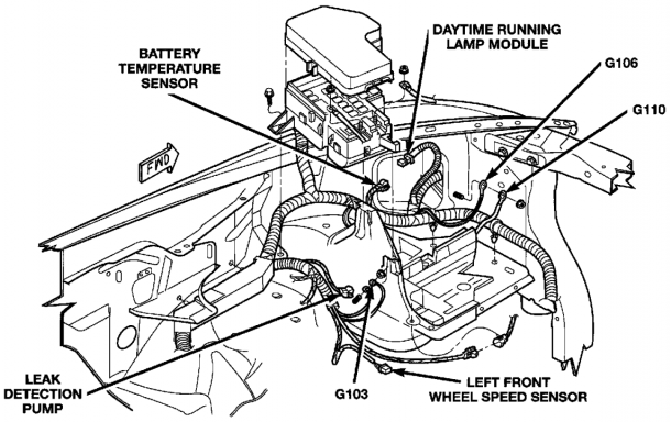 Diagram 1999 Concorde Engine Diagram Full Version Hd Quality Engine Diagram Blogxkober Unvulcanodilibri It