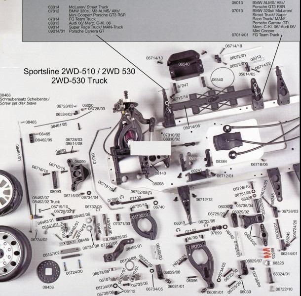 Fg Parts Diagram 4