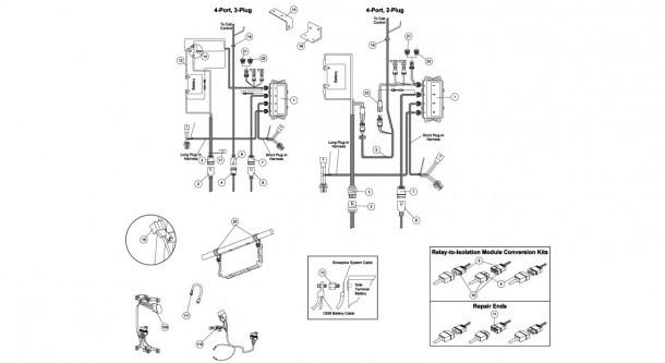 Wrg  U2013 Best Diagram Collection
