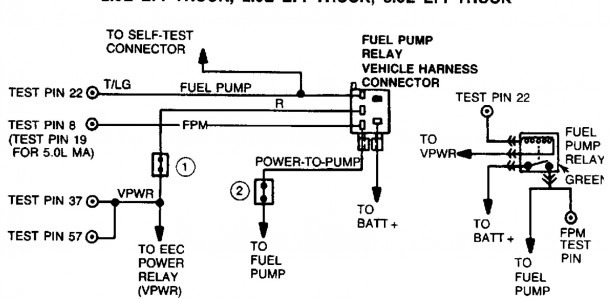 Ford Ranger Fuel Pump Wiring – Best Diagram Collection on ford ranger fuel pump problems, ford ranger starter wiring, ford ranger fuel pump removal, ford ranger third brake light wiring, ford ranger tail light wiring, ford ranger transmission wiring, ford ranger alternator wiring, ford ranger steering column wiring,