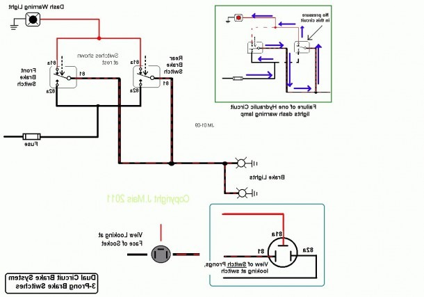 Ceiling Fan Connection Diagram Pdf