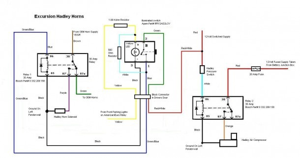 Ingersoll Rand Ss3 Parts Diagram on