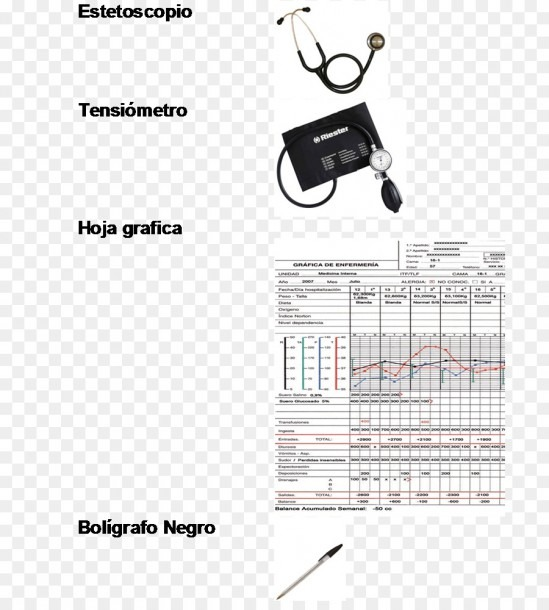 Electronics Accessory Product Design Sphygmomanometer Aneroid