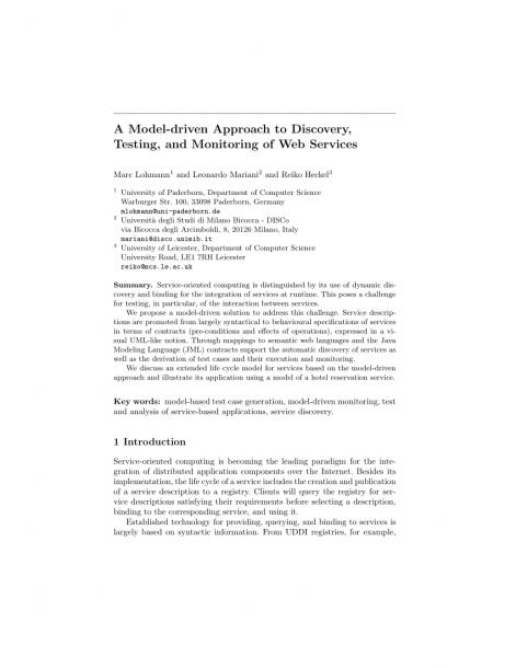 Spider Diagrams  A Diagrammatic Reasoning System
