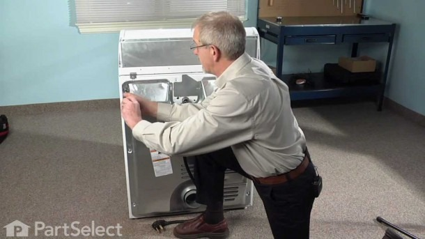 How To Replace A Heating Element