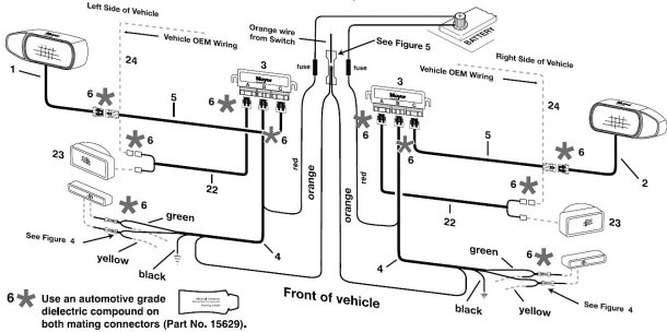 Hitachi Lr180 03c Alternator Wiring Diagram on